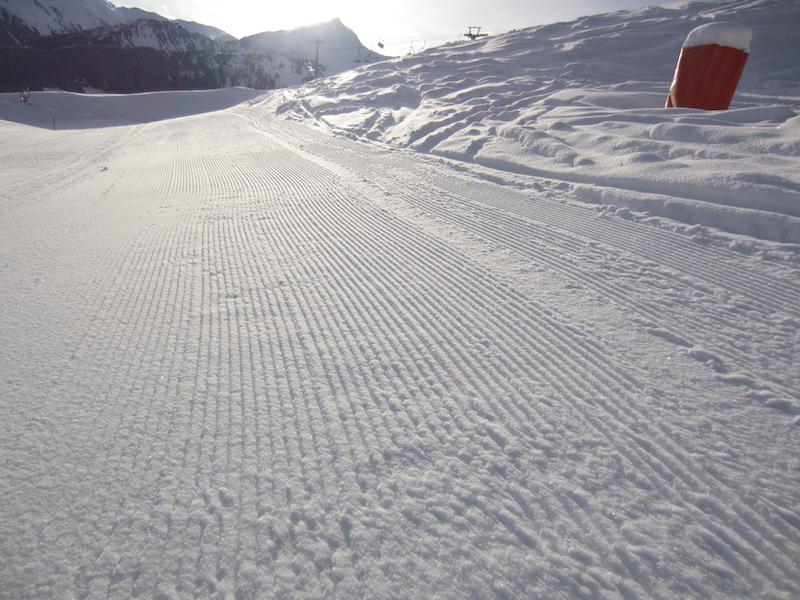 Skijuwel Alpbachtal - Wildschonau