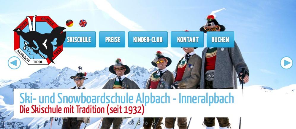 skischool-alpbach-skijuwel